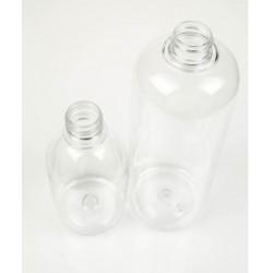 Plastikinis Butelis Madan gertuvėms  700 ml
