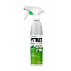 Eurowet Vetinet Eukaliptus 500 ml dezinfekcinis valiklis