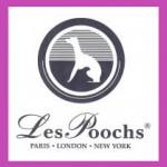 La Pooch