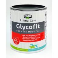 Glycofit 200