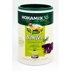 Hokamix 30 Bonies 200 g