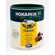 Hokamix30 Classic  400g