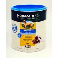 Hokamix30 Derma  350g