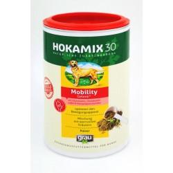 Hokamix30 Mobility 350g
