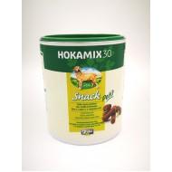 Hokamix 30 Snack Petit 400 g