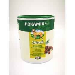 Hokamix 30 Snack Petit 800 g