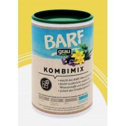 Barf Kombimix 400