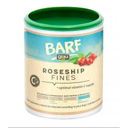 Roseship Fines Natūralus C Vitaminas