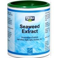 Seaweed ekstraktas 400 g