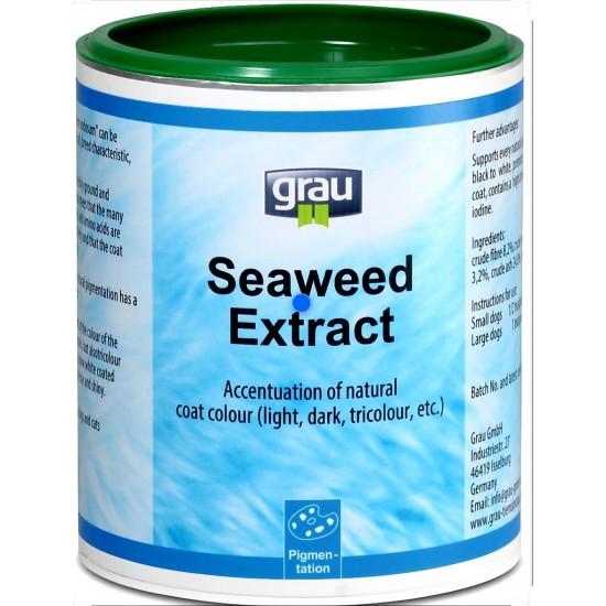Seaweed ekstraktas 200 g