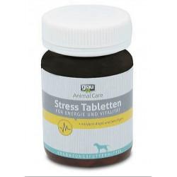 Grau Stress 120 tb
