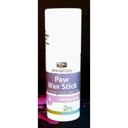 grau Paw Wax Stick pėdutėms